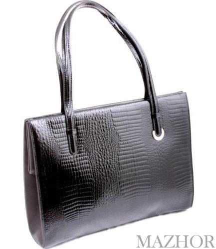 Женская сумка Wanlima 117-4 - Фото №1