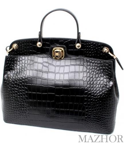 Женская сумка Wanlima 471-6 - Фото №1