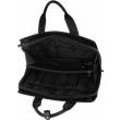 Женская сумка Wanlima 5012290 - Фото №4