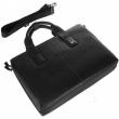 Женская сумка Wanlima 5012290 - Фото №3
