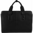 Женская сумка Wanlima 5012290 - Фото №2