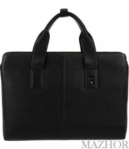 Женская сумка Wanlima 5012290 - Фото №1