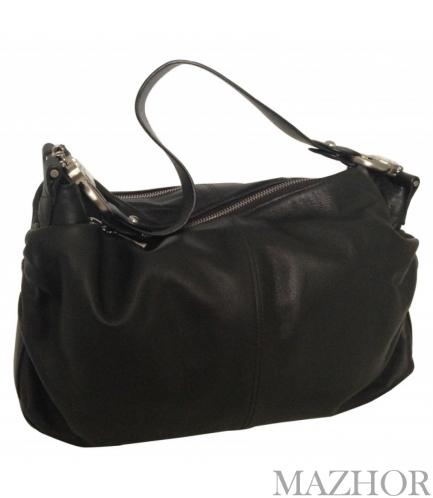 Женская сумка Wanlima 850-2689 - Фото №1