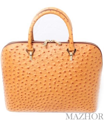 Женская сумка Wanlima 796-16 - Фото №1