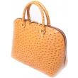 Женская сумка Wanlima 796-16 - Фото №3