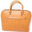 Женская сумка Wanlima 796-16 - Фото №4