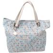 Женская сумка Wanlima 916-1 - Фото №2
