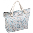 Женская сумка Wanlima 916-1 - Фото №3