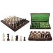 Шахматы Madon 3135 - Фото №3