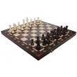 Шахматы Madon 3135 - Фото №2