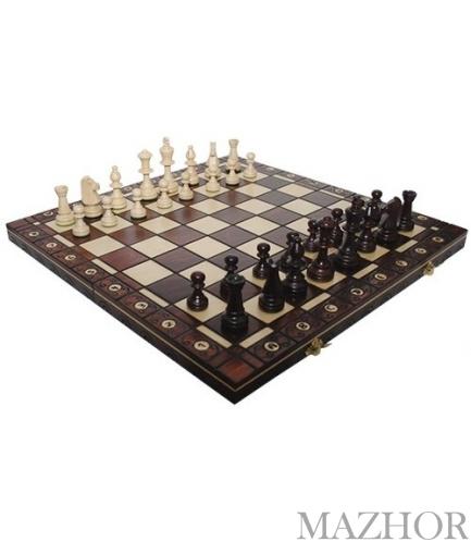 Шахматы Madon 3135 - Фото №1