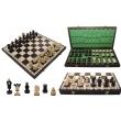 Шахматы Madon 3136 - Фото №3