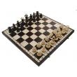 Шахматы Madon 3136 - Фото №2