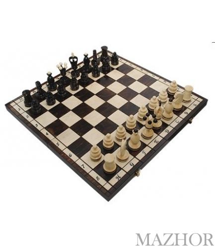 Шахматы Madon 3136 - Фото №1