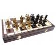 Шахматы Madon 3139 - Фото №2