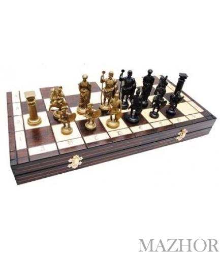 Шахматы Madon 3139 - Фото №1