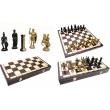 Шахматы Madon 3139 - Фото №3