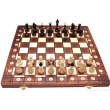 Шахматы Gniadek 1009 - Фото №2