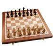 Шахматы Gniadek турнирные №4 Intarsia 1054 - Фото №2