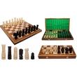 Шахматы Madon 310601 - Фото №3