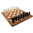 Шахматы Madon 310601 - Фото №2
