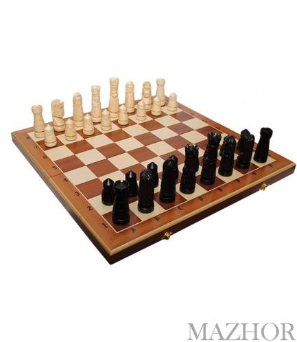 Шахматы Madon 310601 - Фото №1