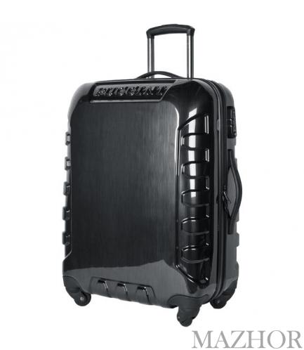 Чемодан Puccini PC-FX 7000;01 - Фото №1