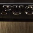 Чемодан Puccini PC-FX 7002;28 - Фото №3