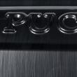Чемодан Puccini PC-FX 7002;01 - Фото №5