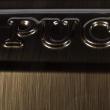 Чемодан Puccini PC-FX 7004;28 - Фото №3