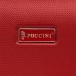 Чемодан Puccini ABS 7800;3 - Фото №4