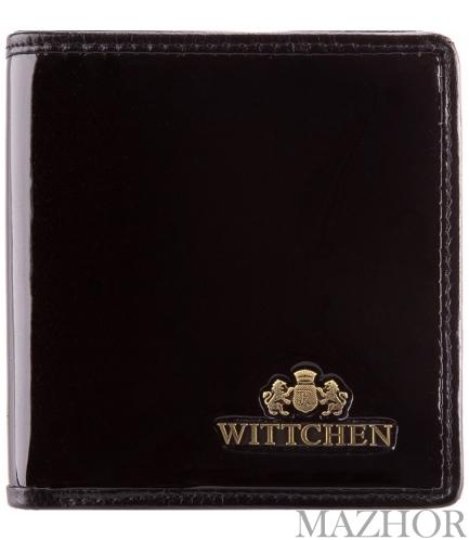 Женский кошелек Wittchen Verona 25-1-065-1 - Фото №1