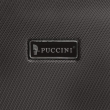 Чемодан Puccini ABS 7804;5 - Фото №6