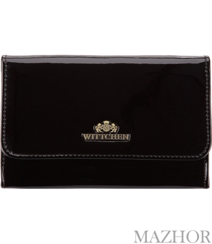Косметичка Wittchen Verona 25-3-117-1 - Фото №1