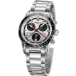 Мужские часы Certina DS 2 C024.448.11.031.00 - Фото №3