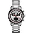 Мужские часы Certina DS 2 C024.448.11.031.00 - Фото №2