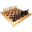 Шахматы Madon Royal 310405 - Фото №2