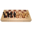 Шахматы Madon Royal 310405 - Фото №3