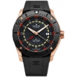 Мужские часы Edox Class 1 93005 37R NOJ - Фото №2