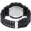 Мужские часы Casio G-Shock GA-100-1A1ER - Фото №4