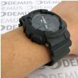Мужские часы Casio G-Shock GA-100-1A1ER - Фото №6