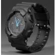 Мужские часы Casio G-Shock GA-100C-8AER - Фото №3