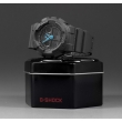 Мужские часы Casio G-Shock GA-100C-8AER - Фото №5