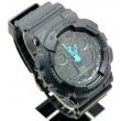 Мужские часы Casio G-Shock GA-100C-8AER - Фото №4