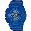 Часы Casio Baby-G BA-110BC-2AER - Фото №2