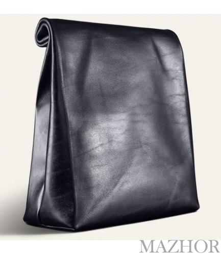 e6b1dd1044f1 Moreca Lunch Bag Dubai цена, купить в кредит. Ланч-бег Moreca Lunch ...