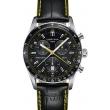 Мужские часы Certina DS 2 C024-447-16-051-01 - Фото №2