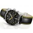 Мужские часы Certina DS 2 C024-447-16-051-01 - Фото №3