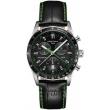 Мужские часы Certina DS 2 C024-447-16-051-02 - Фото №2