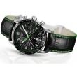 Мужские часы Certina DS 2 C024-447-16-051-02 - Фото №3